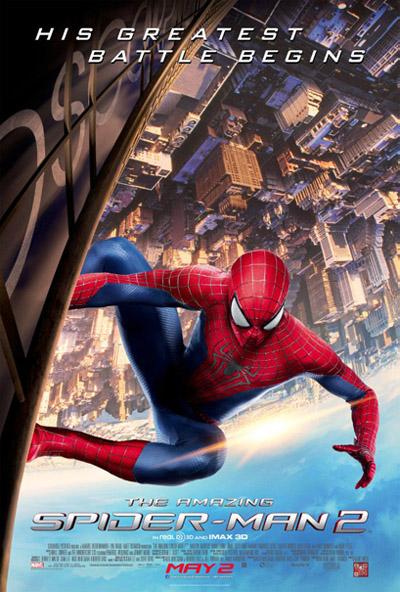 001_spiderman
