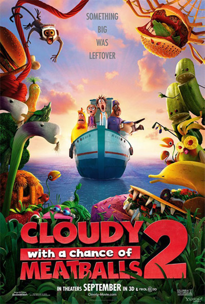 003_cloudy2