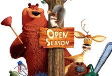 007_open_season