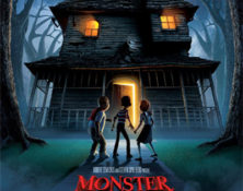 008_monsterhouse