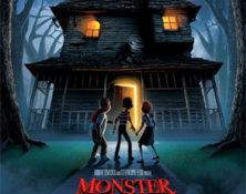 008_monsterhouse