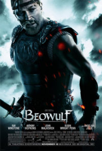 009_beowulf