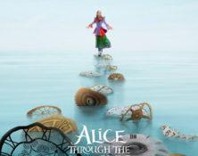 010_alice2
